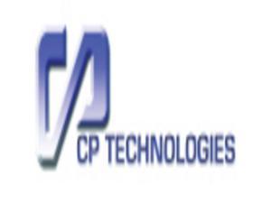 SH-C5E-BK-07-O CP TECHNOLOGIES SHIELDED CAT5E BLACK 7FOOT NB
