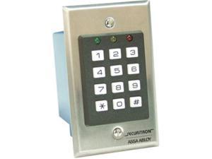 DK-16P Securitron Access Control