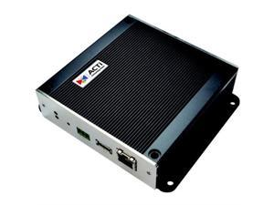 ECD-1000 ACTI CORPORATION 16CH/DECODER/HDMI&BNC-OUT