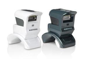 Datalogic Gps4490-Bk Barcode Scanner/Reader