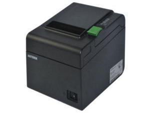 PioneerPOS 46B-TPA-EP01U Printer Replacementt,USB, Epson, S-Line I, Printer Replacement Kit