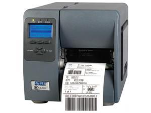 """DATAMAX KA3-00-08000Y00 DATAMAX-O'NEIL, M-4308, PRINTER, 4"""", DIRECT THERMAL, SERIAL/PARALLEL/USB, ETHERNET, 300DPI, 8IPS, GRAPHIC DISPLAY, MEDIA HANGER, POWER CORD INCLUDED"""