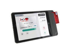 Magtek 21087006 cDynamo iPad Mini, iPad Mini 2 and iPad Mini 3
