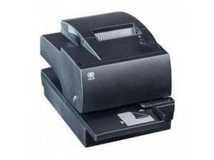 NCR RealPOS 7167 Receipt Printer (7167-5011-9001)