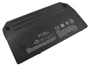 BTExpert® Battery for HP Compaq Tc4400 Tablet Pc Ej092Aa 7200mah 12 Cell BS