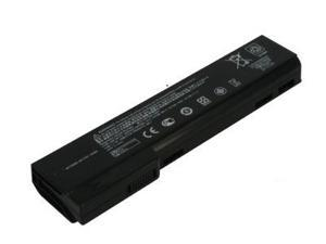 BTExpert® Battery for HP Elitebook 3ICR19/65-2 628368-241 628368-251 7200mah 9 Cell