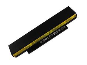 BTExpert® New Laptop Battery for Lenovo Thinkpad X140E 20BL0006US X140E 20BL0007US X140E 20BL0008US 2600mah 3 Cell