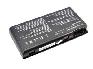 BTExpert® New Laptop Battery for MSI GT70 2OC GT70 2OC-010US GT70 2OC-065US GT70 2OC-213CN GT70 2PE-890US 7200mah 9 cell