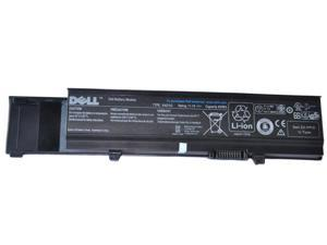 9Cell Genuine Battery for Dell vostro 3400 3500 3700 Y5XF9 7FJ92 04D3C 0TY3P4