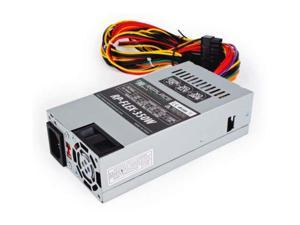 DPS-160QB 220W HP Pavilion Slimline P/N 5188-7520 Power Supply