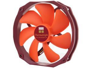 Thermalright TY-143 140mm Case Fan