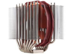 Thermalright Silver Arrow T8 CPU Cooler