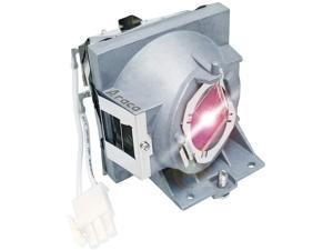 Araca RLC-108 (OEM Original Bulb) Projector Lamp for Viewsonic PA503S /PA502XE /PA503X /PG603X /PS501X /PS600X /PA500S /PA502SE /PA503SP /PA503XP /VS16905 Replacement Projector Lamp Bulb