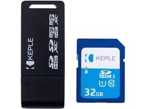 128GB SD Memory Card with USB Reader Adapter Compatible with Nikon COOLPIX S6900 S7000 S9900 S33 S32 S31 S01 S02 S6800, SLR L26 L810 L610 L820 L28, W100 W300 B600 A100 A300 A900 A1000 Digital Camera