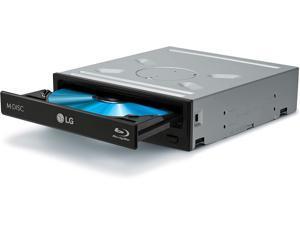 LG WH14NS40 Blu-ray Writer Optical Drive
