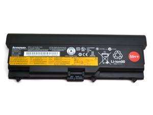 Lenovo Battery 9 Cell 10.8V 55WHR 8.4AH 40Y6797 92P1131 92P1133 42T4511 Z60M Z61M  Z61E Z61P Z61T