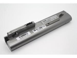 New Poder® 6 Cell Battery for HP Mini 2133, 2140, DV 2133