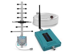 cell phone signal booster verizon - Newegg com