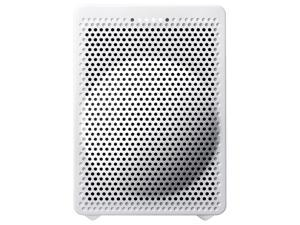 Onkyo VC-GX30W Smart G3 AIl Voice Control White Speaker
