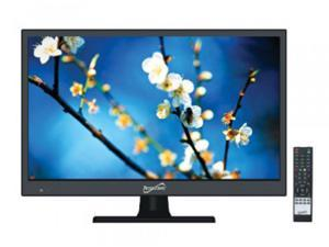 Supersonic SC1511 15.6 inch 1080p LED HDTV