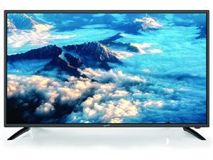 "SuperSonic SC-4344K 43"" LED Ultra High Definition 4k TV"