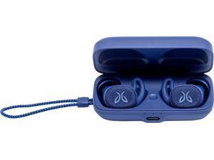 Jaybird Vista 2 True Wireless Noise Cancelling In-Ear Headphones - Midnight Blue