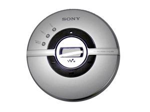 Sony D-EJ109 Portable CD Walkman DEJ109