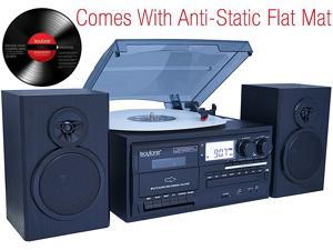 Stereo Shelf Systems - Newegg com