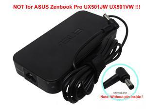 Genuine New Asus PA-1121-28 AC Adapter Battery Charger 19V/6.32A 120W for Asus All-in-one PC Desktop AIO Et20 Et2011e Et2011eg Et2011egt Et2011et Et2210iuts Et2012iuts Et2012iuks Et2012euts, 5.5*2.5mm