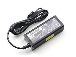 Genuine 45W AC Adapter for Acer Aspire E5 ES1 E3 PA-1450-26 19V 2.37A 5.5/1.7mm Acer Aspire One ZG5 D255 D255E Dell Mini 9 10 12