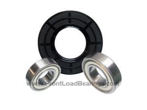 280232 High Quality Front Load Maytag Washer Tub Bearing and Seal Kit Fits Tub