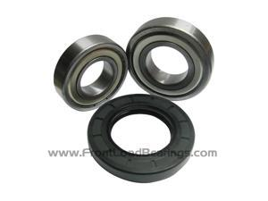 613084 High Quality Front Load Bosch Washer Tub Bearing and Seal Kit Fits Tub