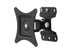 Tilting Wall Mount for 13-30in TVs