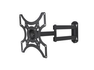 2-Joints Tilting TV Wall mount, 19-37in