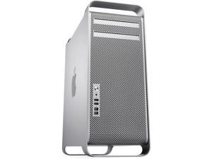 "Mac Pro ""Eight Core"" 2.26 MB535LL/A (R2/Ready for Resale) - 2x Quad Core Intel Xeon E5520@2.26GHz, 20GB DDR3 RAM, 240GB SDD+1TB HDD, NVIDIA GeForce GT120, 8X DL SuperDrive, OSX"