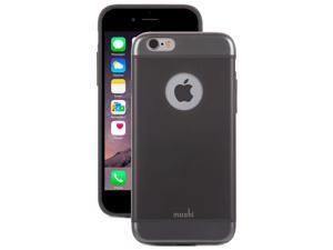 99MO079021 iGlaze Armour iPhone 6 Black