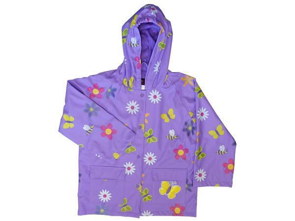 4c29c8e0eb7e Children s Outerwear