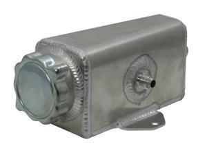 Moroso Power Steering Reservoir Universal P/N 63506