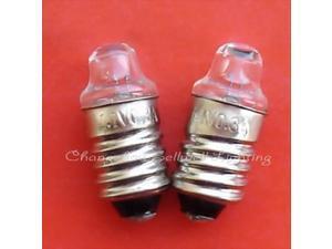Minature lamp 24V 3W E10 G11 11X23mm A715 NEW