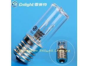 NEW! self-ballasted UV germicidal lamp UV lamp disinfection lamp bulb 52mm 10V 3W A966
