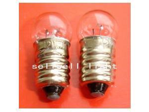Miniature bulb 12v 5w e10 g11 A550 GREAT