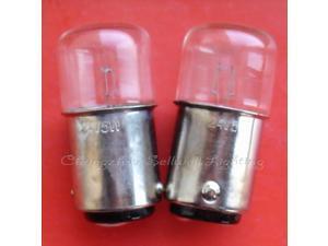 Miniature bulb 24v 5w ba15d t16x35 A311 NEW