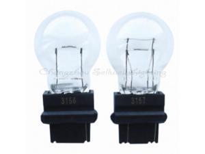 Auto bulb 3157 3156 b122 NEW
