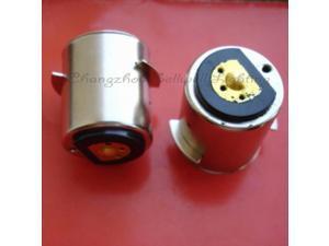 Lamp-holder Copper Nickel P28S D315 NEW