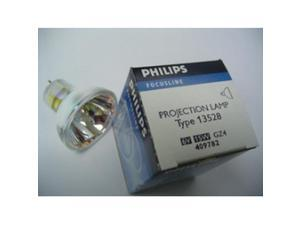 Philips Lamp Cup PHILIPS 13528 6V15W F159