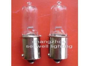 Halogen bulb 12v 20w ba15s A301 GREAT