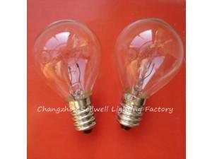 Miniature bulb 110V 25W E14 G35 A625 GREAT