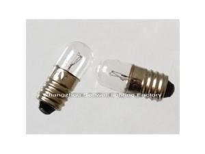 Miniature lamp 30V 2W3W B9 E10 A1171