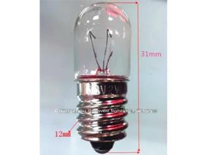 Miniature Lamp 18V24V 0.11A  A1178
