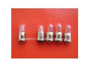 Miniature bulb 28V 25MA MF6 A650 GREAT